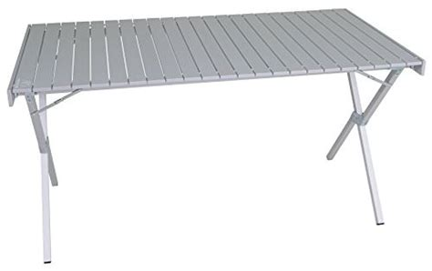 Alps Mountaineering Dining Table Alps Mountaineering Dining Table Regular 28 X 43 X 28 Inch C Stuffs