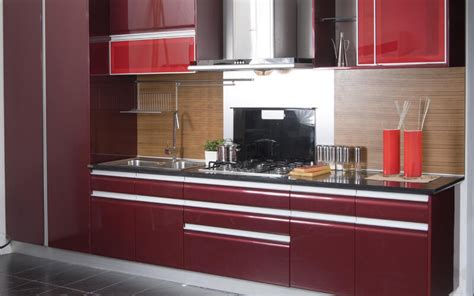kitchen cabinet renovation ideas kitchen cabinet renovation tips malaysia solid top sdn bhd