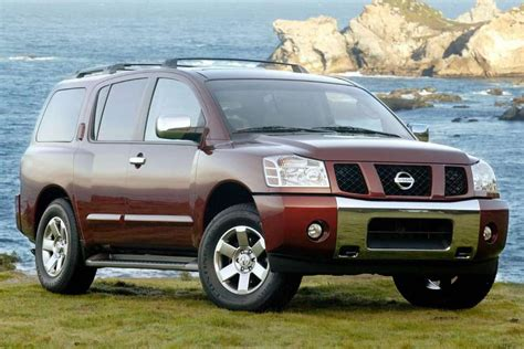 armada car used nissan armada for sale by owner buy cheap pre owned