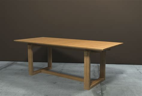 Jenkins Table L Jenkins Table L Jenkins Table Modern Bamboo Homelegance Jenkins Traditional Shapely Metal End