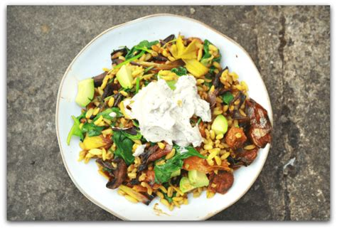 recipes with whole grains and vegetables whole grains with roasted vegetables psychotherapy
