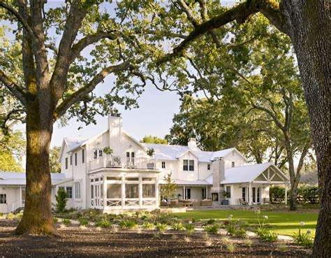 Country House Plans With Wrap Around Porch hotel r best hotel deal site