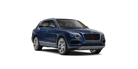 bentley front png welcome to bentley find your bentley here