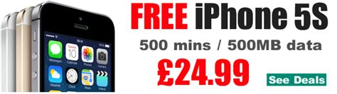 black friday cyber monday iphone 5s cheapest prices phonesltd