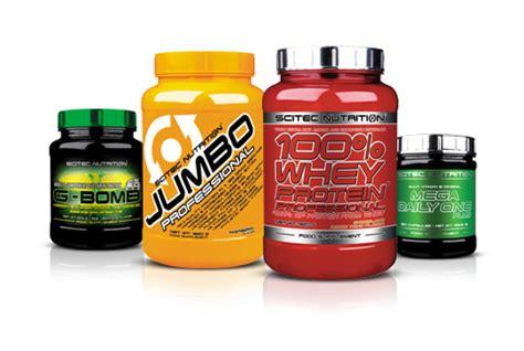 protein jumbo egg scitec nutrition prot 233 ines whey jumbo et compl 233 ments