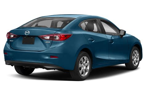 new mazda price new 2018 mazda mazda3 price photos reviews safety