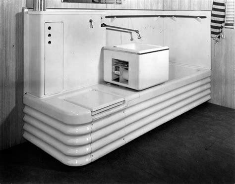 prefabricated bathroom urban journal explores marina city architect s early pre