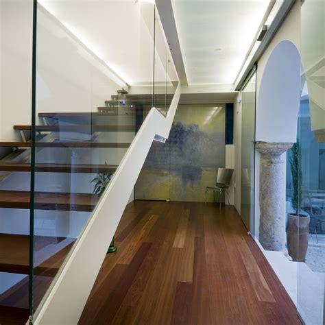 desk design castelar 100 desk design castelar palacio barolo interior