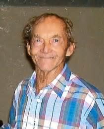 shoopman obituary ballou stotts funeral home