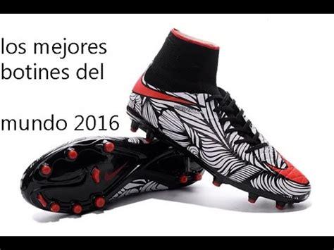 imagenes de nike las mejores los mejores botines de futbol 2016 youtube
