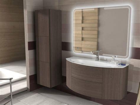 mobili bagno iperceramica mobile bagno modo 120 iperceramica