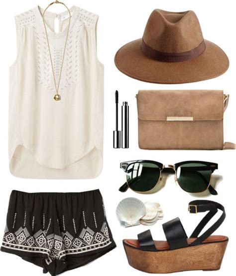 17 best ideas about summer fashion trends on pinterest 17 teenage spring summer outfit with shirt top trend