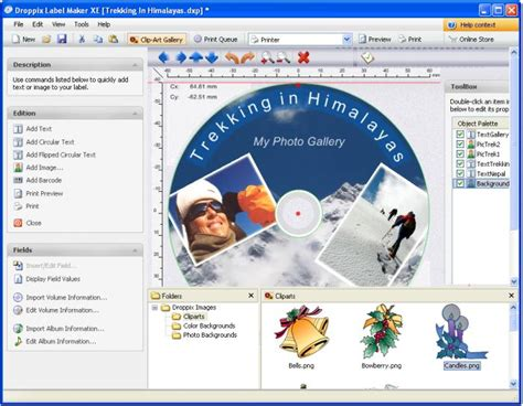 software design cover dvd cd cover design software torrent sellerpriority