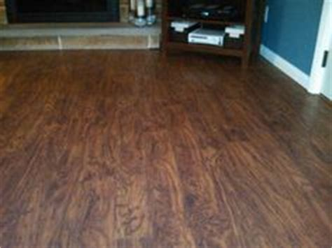 pert max heritage hickory 1000 images about pergo floors on laminate flooring highlands and home depot