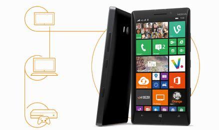 Nokia Lumia Icon Di Indonesia nokia lumia 930