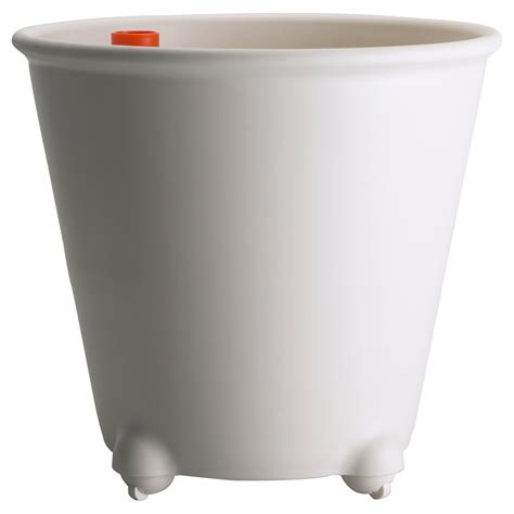 ikea planters self watering pots self watering planters ikea