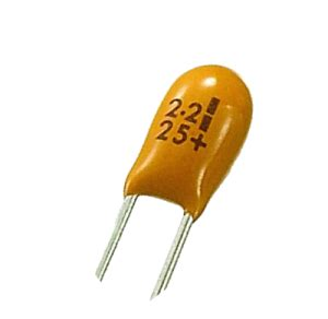 capacitor incorrect polarity lessons learned nasa s basic electrical engineering mistakes news