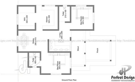 90 sq meters to feet this beautiful home plan is designed to be built in 90