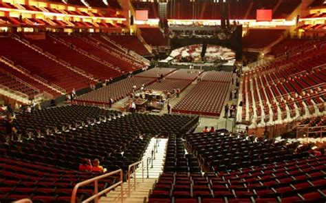 Toyota Stadium Events Book An Event Houston Toyota Center