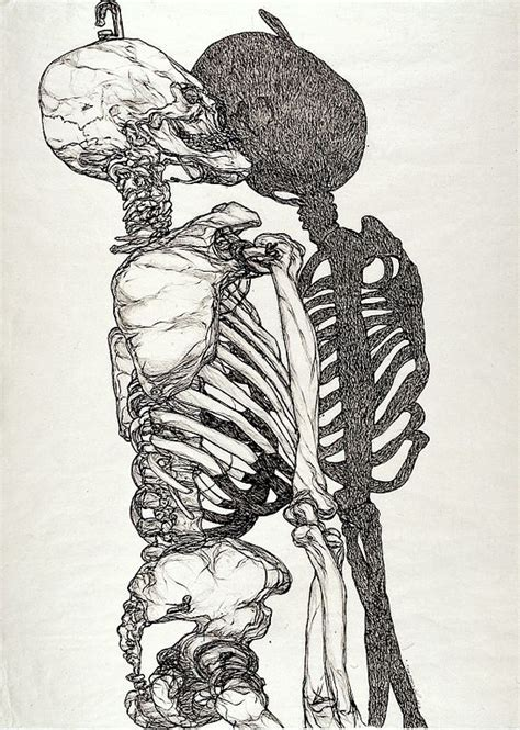tattoo pen wikipedia file a skeleton and its shadow pen and ink drawing by