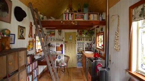 space saving secrets of a tiny 14sqm house