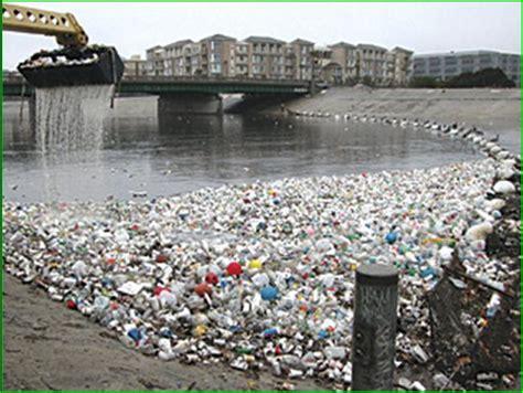 imagenes impactantes sobre la contaminacion imagenes de la contaminacion ambiental impactantes taringa