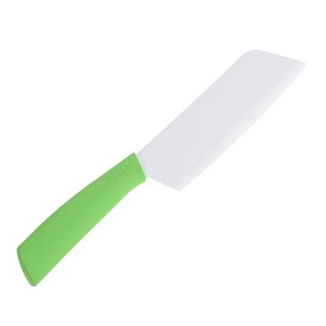wholesale kitchen knives wholesale 2013 new ceramic kitchen gadget knife 6 5