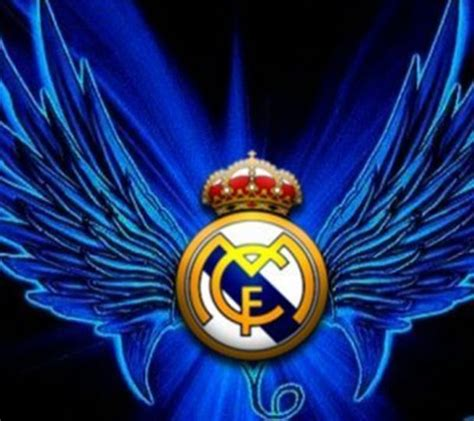 Imagenes Del Real Madrid Escudo 2014 | imagenes real madrid 2014 escudo imagui