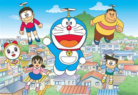 Selimut Doraemon Doraemon Gallery Doraemon T 252 Rkiye
