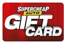 Cheap Gift Cards Australia - shopping and services offers red energy