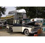 Pop Up Truck Camper Shells Car Tuning