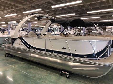 pontoon boats near me for sale new boats for sale boat sales near me