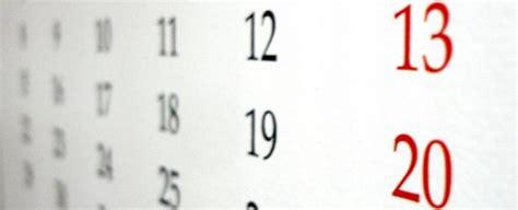 wann wohnung suchen die gemeinsame wohnung wann zusammenziehen 171 singlezone