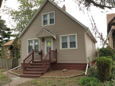 home for rent 3431 lake st lansing il 60438 realtor 174