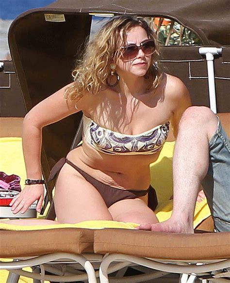 emma watson wedgie stories apexwallpapers com charlotte church beach bikini pics in the bahamas gotceleb
