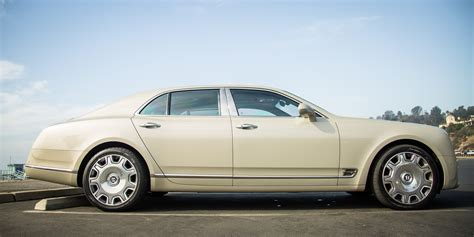 old bentley mulsanne 100 old bentley mulsanne a scottish adventure in