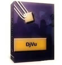 djvu format açma программы для чтения книги скачать