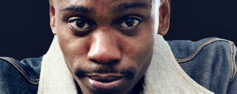 Dave Chappelle Backs Out Of Las Vegas Performance by Event Recap Dave Chappelle And Erykah Badu Tear