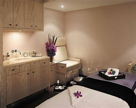 spa room design 567 best beautiful massage room inspiration images on
