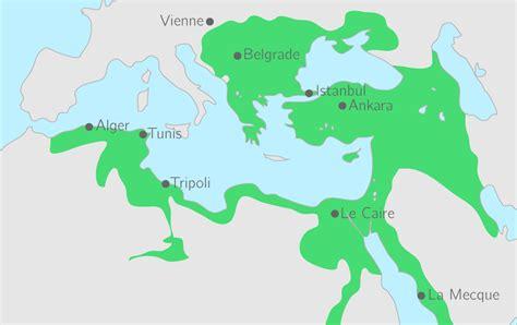 Fin Empire Ottoman by Kartable 2nde Histoire Sp 233 Cifique Etudes De Cas De