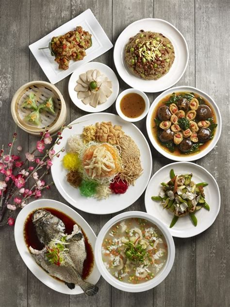 wo peng new year menu 365days2play lifestyle food travel