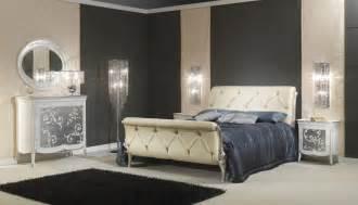 Kitchen Dresser White - gorgeous art deco bedroom on art dec style bedroom luxury classic furniture art deco bedroom