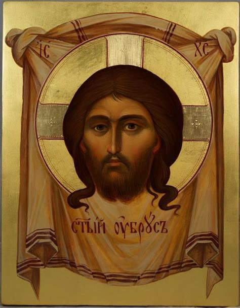 lord jesus hairstyle 109 best jesus christ our lord images on pinterest