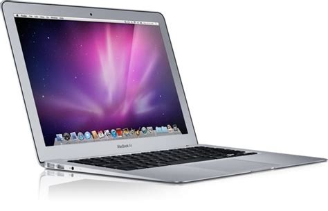 Apple Mba by Wwdc 2013 Apple Refreshes Macbook Air Unveils Redesigned
