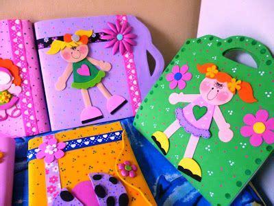 foamy ideas on pinterest foam crafts lalaloopsy and manualidades cuchituras manualidades cuchi cuchi cuhituras cuadernos