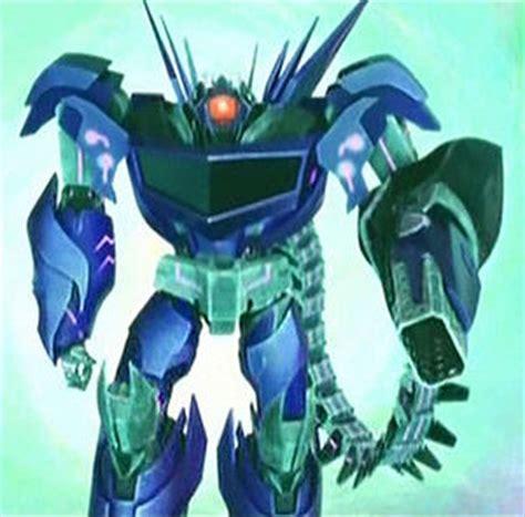 transformers prime shockwave image shockwave transformers prime jpg villains wiki