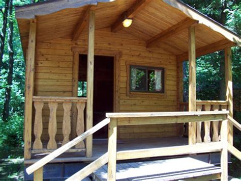 White River Cabin Rentals by Rustic Cabin Rentals Rates Info Muskegon County Mi