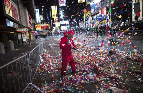 can you clean on new year the hangover cleaning up after the new year celebrations