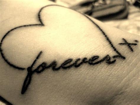 tattoos on ur wrist 1000 ideas about wrist tattoos on