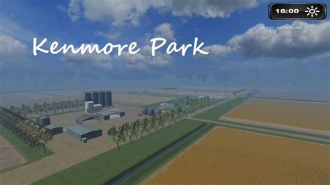 best free game mod center download kenmore park australian map simulator games mods download
